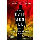 The Evil Men Do: 2