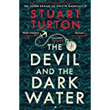 The Devil and the Dark Water: The mind-blowing new murder mystery from the Sunday Times bestselling author (High/Low)