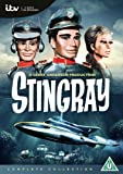 Stingray - The Complete Collection [Import anglais]