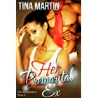 Her Premarital Ex (The Alexanders Book 3)