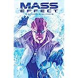 Mass Effect The Complete Comics