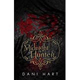Midnight Hunter (The Midnight Trilogy Book 3)