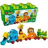LEGO DUPLO My First Animal Brick Box 10863 Building Block
