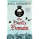 The Devil's Domain (The Brother Athelstan Mysteries)