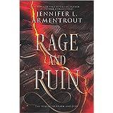 Rage and Ruin: 2