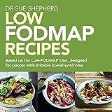 Low FODMAP Recipes
