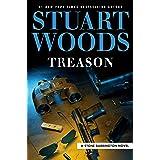Treason: 52