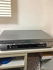 VHSビデオデッキ パナソニック NV-HX11