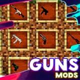 New Best Gun Mod Awesome 2018