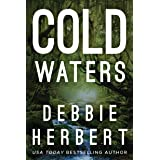 Cold Waters: 1