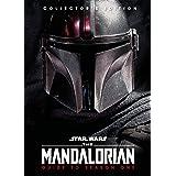 Star Wars: The Mandalorian: Guide to Season One