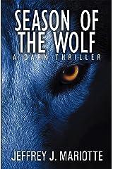 Season of the Wolf Kindle Edition