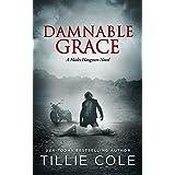 Damnable Grace (A Hades Hangmen Novel Book 5)