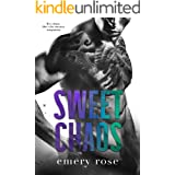 Sweet Chaos: A Forbidden Romance (Love and Chaos)