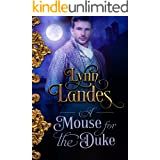 A Mouse for the Duke