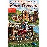 Little Black Book: 15
