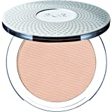 PUR (PurMinerals) 4 in 1 Pressed Mineral Makeup Broad Spectrum SPF 15 - # LP5 Ivory 8g