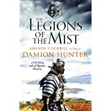 The Legions of the Mist: A thrilling tale of Roman Britain