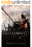 Fatemarked (The Fatemarked Epic Book 1) (English Edition)