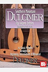 Southern Mountain Dulcimer Kindle Edition