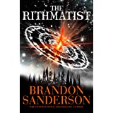 The Rithmatist: Book 1