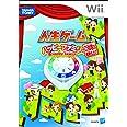 人生ゲーム ハッピーファミリー ご当地ネタ増量仕上げ - Wii