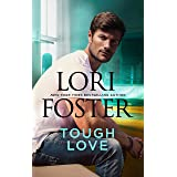 Tough Love (An Ultimate Novel Book 3)