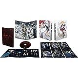 ゴブリンスレイヤー -GOBLIN'S CROWN- プレミアム・エディション(初回生産限定) [Blu-ray]