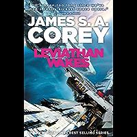 Leviathan Wakes (The Expanse Book 1) (English Edition)