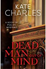 A Dead Man Out of Mind Kindle Edition