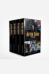 After Dark: Box Set (Urban Fantasy Anthologies Book 5) Kindle Edition