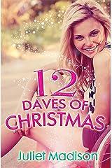 12 Daves Of Christmas Kindle Edition