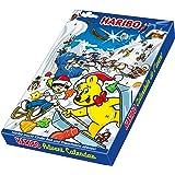 Haribo Advent Calendar, Christmas 2018 sweets, 300g
