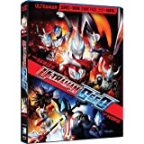 Ultraman Geed Series & Movie [Blu-ray]