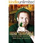 Irish Traveller