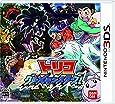 トリコ グルメモンスターズ! - 3DS