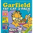 Garfield Fat Cat 3-Pack #6