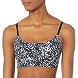 Maidenform Women's Pullover Wireless Bra