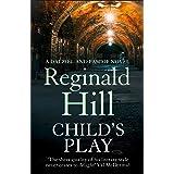 Child's Play (Dalziel & Pascoe, Book 9)