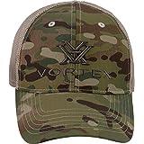 Vortex Optics Multicam Logo Hat