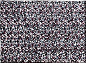 ロゴス ミニーマウス 防水マルチシート (敷く・被せる・羽織る) 86003618