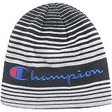 Champion Men's Beanie