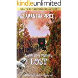 Lost: Amish Cozy Mystery (Ettie Smith Amish Mysteries Book 12) (English Edition)