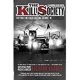The Kill Society: A Sandman Slim thriller from the New York Times bestselling master of supernatural noir (Sandman Slim, Book