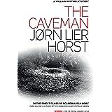 The Caveman (William Wisting series)