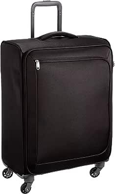 [エース トーキョー] スーツケース ロックペイントSS 58L 2.8kg TSAダイヤルファスナーロック 55 cm
