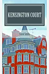 Kensington Court Kindle Edition