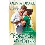 Forever My Duke