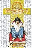 Death Note, Vol. 2: Confluence (English Edition)
