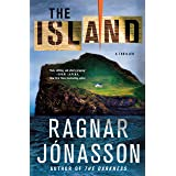 Island: A Thriller
